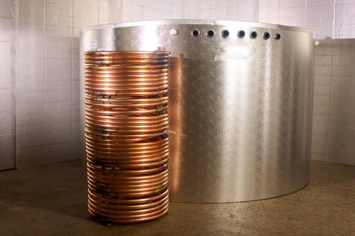 energy power tank 2 (1)